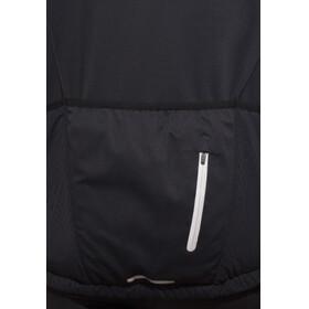 Endura Convert Jacke Softshell schwarz